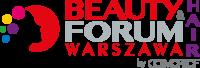 Beauty Forum - logo