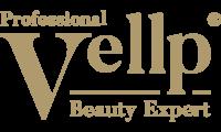 Vellp - logo